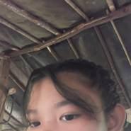 earn842's profile photo