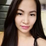 BabyAna10's profile photo