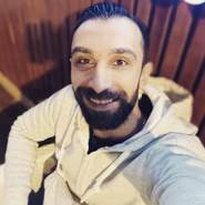 mohamedm4363's profile photo