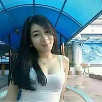 samanaaha_Hong Kong_Single_Female