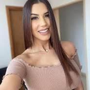 charlotteadella6's profile photo