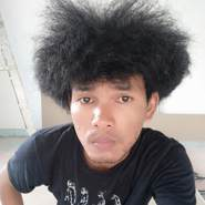 userwtpz29's profile photo