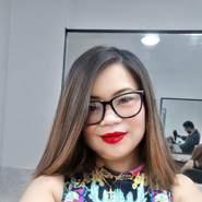 gipsys532548's profile photo