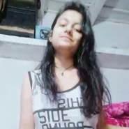 riyas731873's profile photo