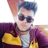 cenkayc's profile photo