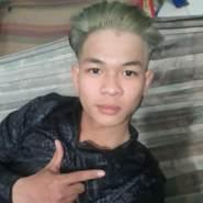 khap558's profile photo