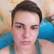 Annko_o's profile photo