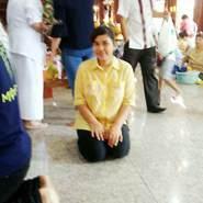 userdw48657's profile photo