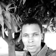 waddamakk's profile photo