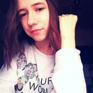 grebenyuka's profile photo