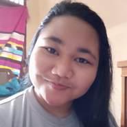icas511's profile photo