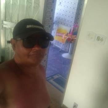 joseh2389_Rio De Janeiro_Kawaler/Panna_Mężczyzna