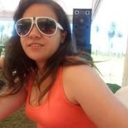 usermln054's profile photo