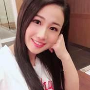 userwv18236's profile photo