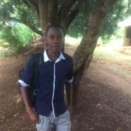 michaelt925718's profile photo