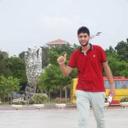 mhmd050649's profile photo