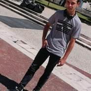 fernandoferreir85's profile photo