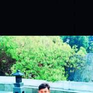 edoos09's profile photo