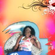 miriamp258718's profile photo