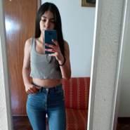 anaf323948's profile photo