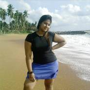 samadi74311's profile photo