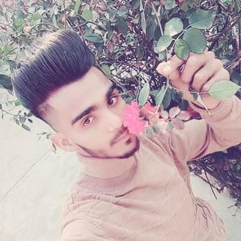 samars62_Punjab_أعزب_الذكر