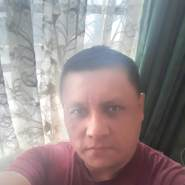 omarrodriguez50's profile photo
