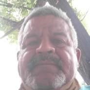chavac51813's profile photo