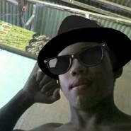 jenmarke's profile photo