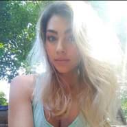 cora147's profile photo