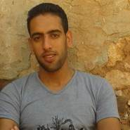 rabiid628852's profile photo
