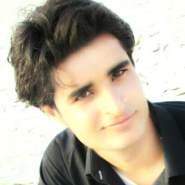 zaheera680214's profile photo