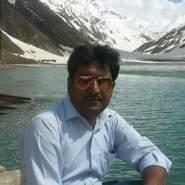 shahidiqbalbhatti's profile photo