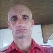 rusug24's profile photo