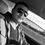 mahmoudh833689's profile photo