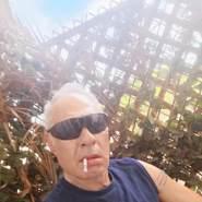 marcellogiuffr's profile photo