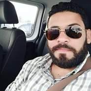 amiloze's profile photo