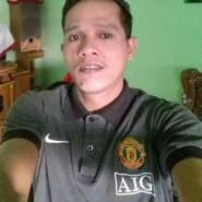 irvanc11's profile photo