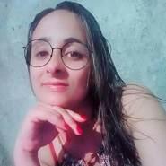 karinaa60357's profile photo