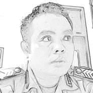 andikav991322's profile photo