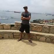 cristian81273's profile photo