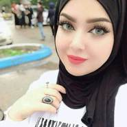 tareqa409824's profile photo