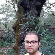 montazerm281620's profile photo
