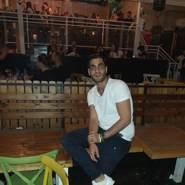 user729553450's profile photo