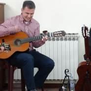 vladimirp426242's profile photo