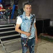 gunayb390510's profile photo