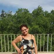 mariar1352's profile photo