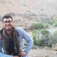 tariqelkarib's profile photo