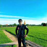 surachaip16's profile photo