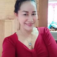 weet389's profile photo